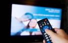 TV Reklamı Ölmez, Entegre İletişimin Önemi Artar