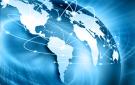 İtibar Yönetiminde Global Trendler