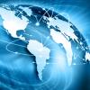 Küresel kriz hafiflerken, küresel toplum nispeten mutlu…