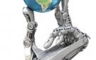 Ipsos Yenilik Avcılarından Bir Makale: Konseptinizi Gerçekte Ne Derecede Biliyorsunuz?