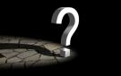 Cevabını Merak Ettiğiniz Soruların Yanıtları Omnibus'ta