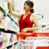 Alışverişçi Davranışları, Perakende ve Teknoloji