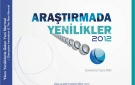 Araştırmada Yenilikler Konferansı 2012 Sunumları