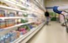 Hane Tüketim Verilerinin Doğrudan Göstermeyip İşaret Ettikleri…