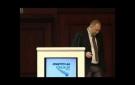 Araştırmada Yenilikler 2013 – Neuroscience Paneli
