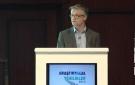 Araştırmada Yenilikler Konferansı 2013 – Charles Adriaenssens Sunuşu
