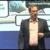 Araştırmada Yenilikler Konferansı 2013 – James Randall Sunuşu