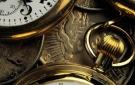 Zamana Göre Ölçülebilen Bir Zaman Servisi Verisi