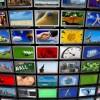 Taslak Reklamlarının Test Edilmesi Hakkındaki Mitler – 1