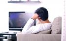 Taslak Reklamların Test Edilmesi Hakkındaki Mitler – 2