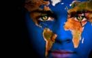 Global @dvisory: Dünya'da Ekonominin Nabzı – Ocak 2014