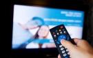 Taslak Reklamların Test Edilmesi Hakkındaki Mitler – 3
