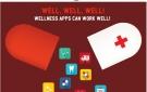 Sağlık – Zindelik Alanındaki Akıllı Uygulamalar Global Kullanıcıları Tarafından Yararlı Bulunuyor
