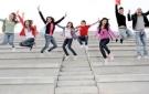 Türkiye'nin Gençleri; Hayalleri, Değerleri, Endişeleri ve Günlük Hayatlarıyla…