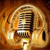Radyo Mecrasını ve Dinleyicisini Anlamak