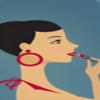 Kepek Sorunu, Banyo Sıklığı, Peki ya Makyaj? Türkiye'de Kadınların Kişisel Bakım Alışkanlıkları…