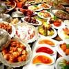Ramazan Geliyor, Acaba Hane Harcamaları Açısından Hoş mu Geliyor?