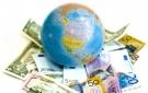 Dünyada Ekonominin Nabzı