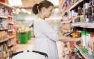 Tüketicinin Markalar Arasındaki Seyrinin Bir Özeti: Brand Journey