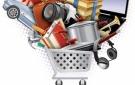 Tüketim Üçlemesi 1.Bölüm: Tüketim Ekonomileri ve Ekonomik Olumsuzluklar