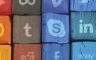 Sosyal Medya'nın Kurumsal İtibar'daki Rolü