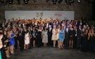 22 Baykuş Ödülünden 6′sı Ipsos'a