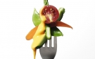Yemek Alışkanlıkarı Değişiyor, Yeni Trendler Ortaya Çıkıyor