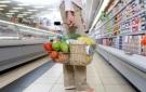 Ekonomik ve Siyasi Gelişmeler Tüketime Yansıdı. Tüketici, Harcamalarını 'İhtiyatlı Şekilde' Azalttı