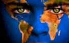 Global @dvisor: Mart Ayında Ekonomide Temkinli Tutum