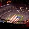 Super Bowl Reklamlarında Son Saniyeler Kazananları Belirledi