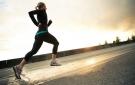 Aktif Spor Giyimde Yüksek Fiyatlı Ürünler Alınıyor