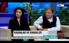 Türkiye ve Dünya'da 2015′de En Önemli Konular
