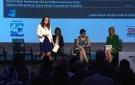 Araştırmada Yenilikler Konferansı 2015 – Kadına Yönelik Şiddetle Mücadele Araştırmaları ve Politika Önerileri