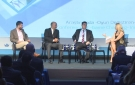 Araştırmada Yenilikler Konferansı 2015 – Seçim Sonrası Ekonomi & Tüketici Davranış Senaryoları