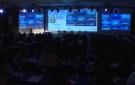 Araştırmada Yenilikler Konferansı 2015 – Vural Çakır – Oyunbozanlık Zamanı