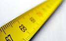 Ipsos'ta Yeni Bir Global Uzmanlık Alanı: Ipsos Market Measurement