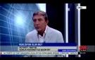 Cnn Türk Parametre Programı: Gündemdeki Konular Değerlendiriliyor.