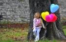 Çocuk Giyim Pazarında Büyüme Temposu Azalıyor