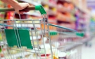 Hane Tüketim Paneli Yarı Yıl Değerlendirmesi: Hızlı Tüketim Ürünleri Beklenilenin Üstünde Büyüdü