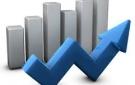 Rekabet Analizleri ve Değişken Tüketicileri Belirlemek