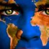 Dünyada ve Türkiye'de Ekonominin Nabzı