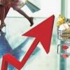 Hane Tüketim Panelinde Temposuz Büyüme