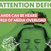 Medya Bombardımanı Altında Markalar Kendi Seslerini Nasıl Duyurabilirler?