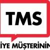 Farklı Sektörlerde Müşteri Memnuniyeti ve Sosyal Medyanın Nabzını Tutacak Araştırma: Türkiye Müşterinin Sesi