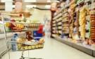 Hanelerdeki Hızlı Tüketim Harcamaları 2015'te Büyümesini Sürdürdü