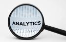 Metinden Veri Olmaz Demeyin:  Text Analytics ile Her Şey Mümkün!