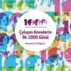 Çalışan Annelerin 1000 Günü