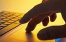 Türkiye'de İnternet Kullanımı %48'e Ulaştı. Mobil, Yükselişine Devam Ediyor