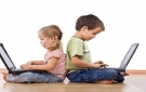 Marka Tercihinde Çocukların Sözü Geçiyor