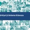 Türkiye'deki En Güçlü 3 Tutum: Çevreye Duyarlılık, İnançlı Olmak ve Geçmişe Özlem